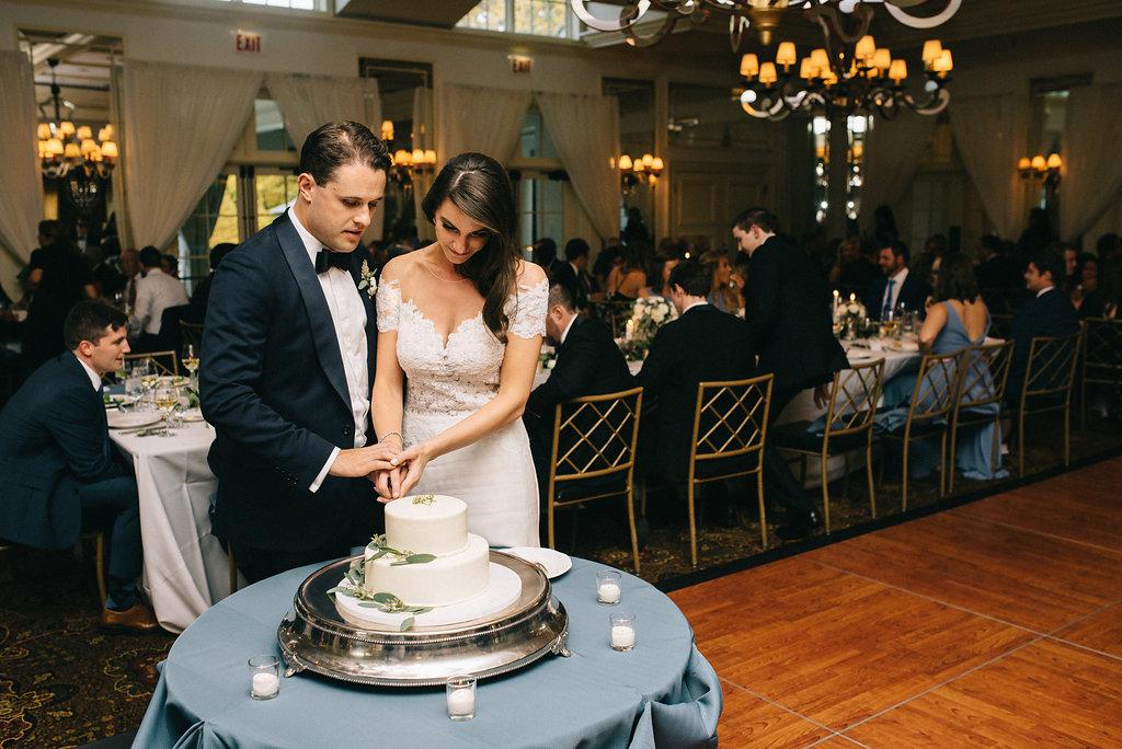 0306--Katelyn_+_Brendan-Wedding_Highlights-Shot_by_Couple_of_Dudes-Joe_Tighe.jpg