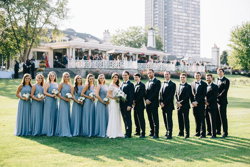 0243--Katelyn_+_Brendan-Wedding_Highlights-Shot_by_Couple_of_Dudes-Joe_Tighe.jpg