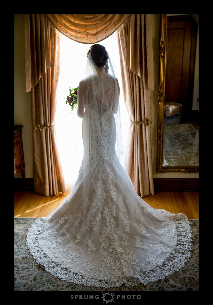 Erika-and-Dan-Redfield-Estate-Glenview-Wedding-Sprung-Photo-138_web.jpg