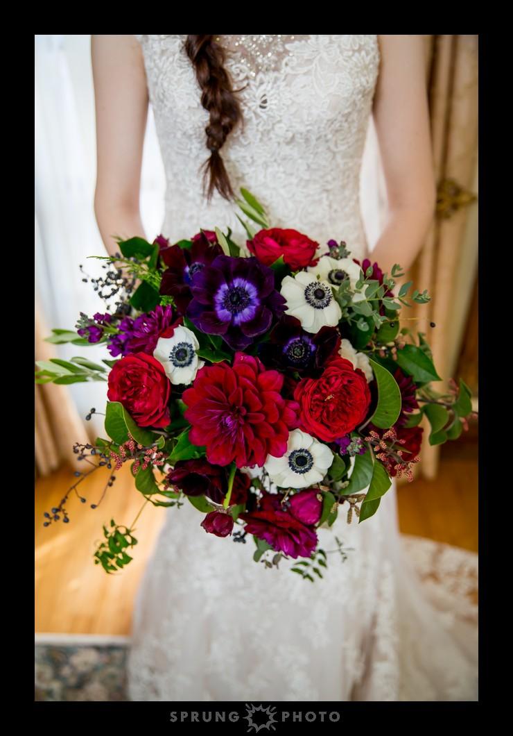 Erika-and-Dan-Redfield-Estate-Glenview-Wedding-Sprung-Photo-144_web.jpg