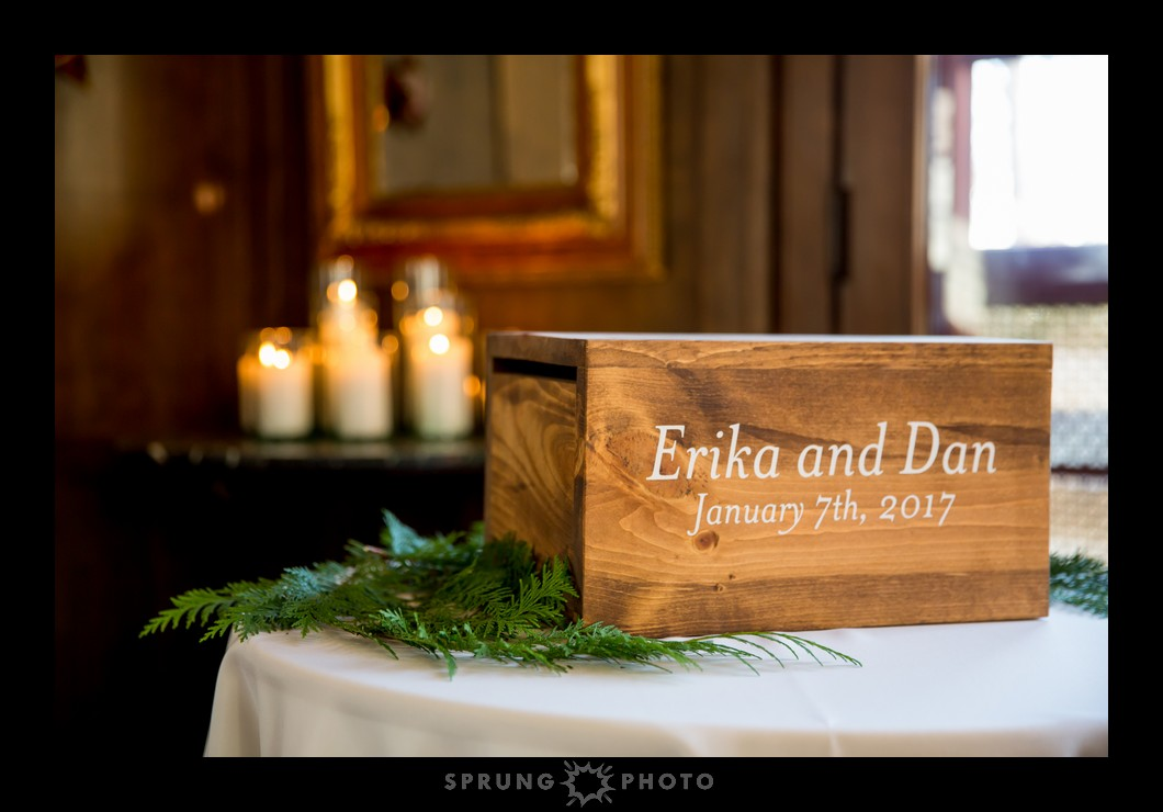 Erika-and-Dan-Redfield-Estate-Glenview-Wedding-Sprung-Photo-341_web.jpg