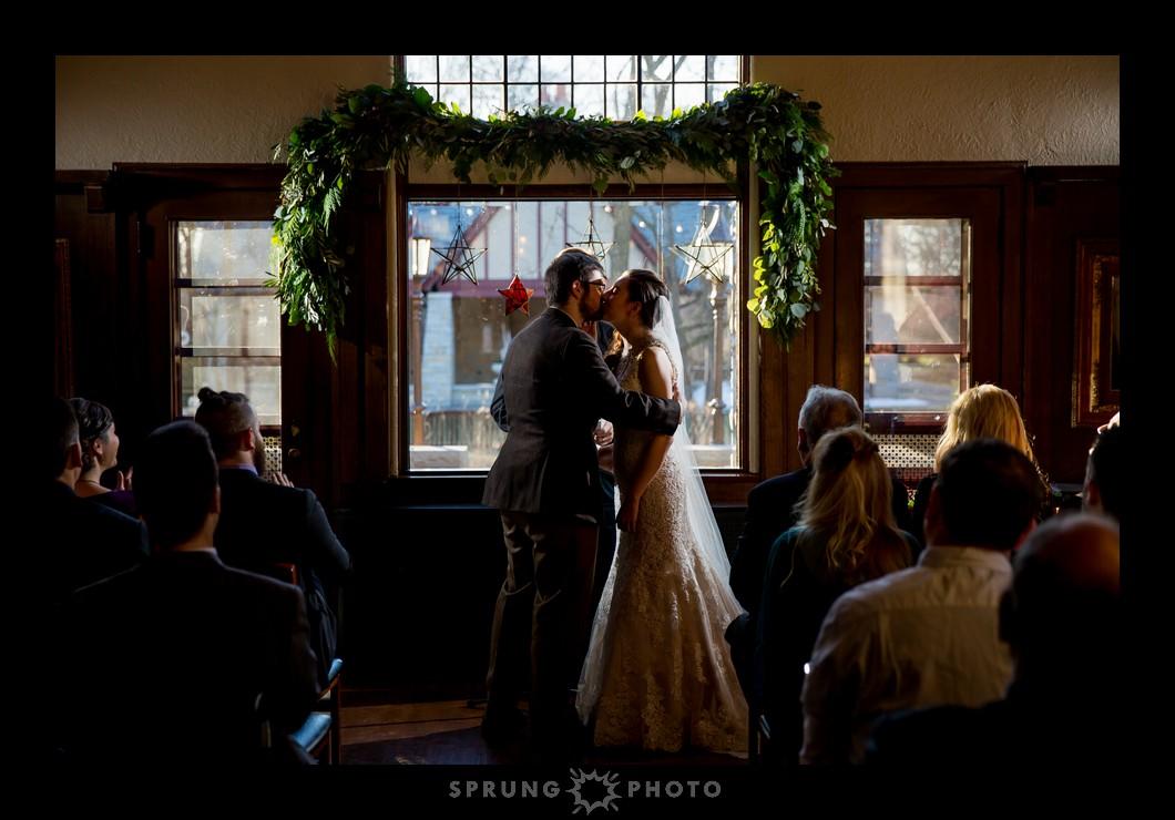Erika-and-Dan-Redfield-Estate-Glenview-Wedding-Sprung-Photo-448_web.jpg
