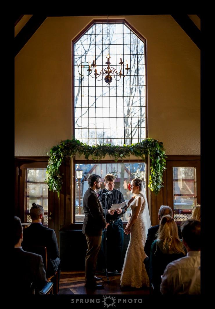Erika-and-Dan-Redfield-Estate-Glenview-Wedding-Sprung-Photo-430_web.jpg
