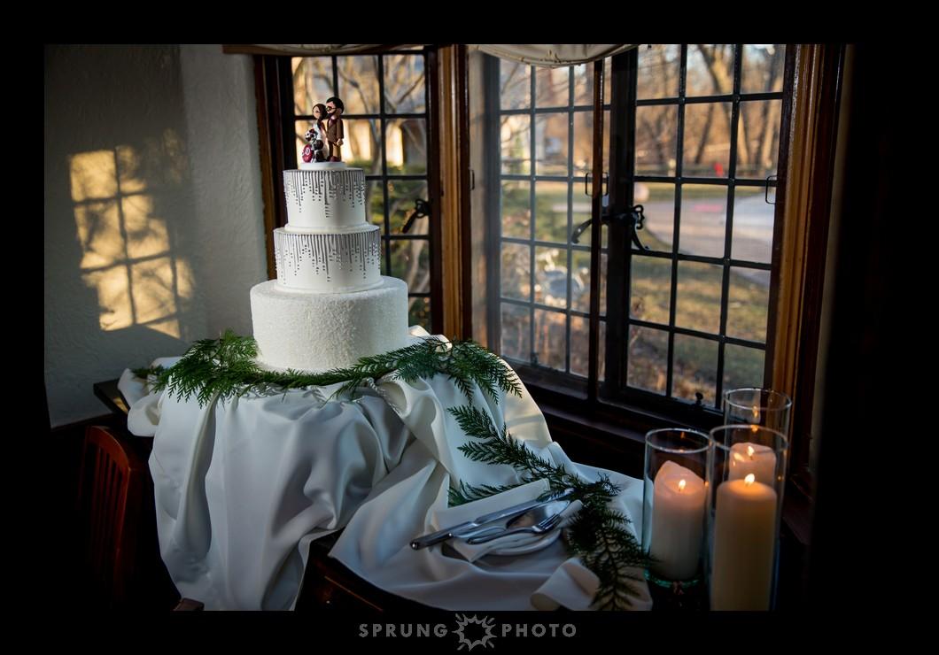 Erika-and-Dan-Redfield-Estate-Glenview-Wedding-Sprung-Photo-491_web.jpg