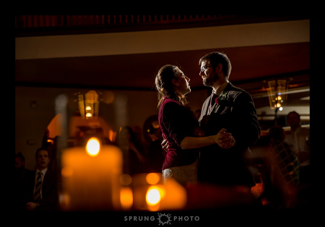 Erika-and-Dan-Redfield-Estate-Glenview-Wedding-Sprung-Photo-656_web.jpg