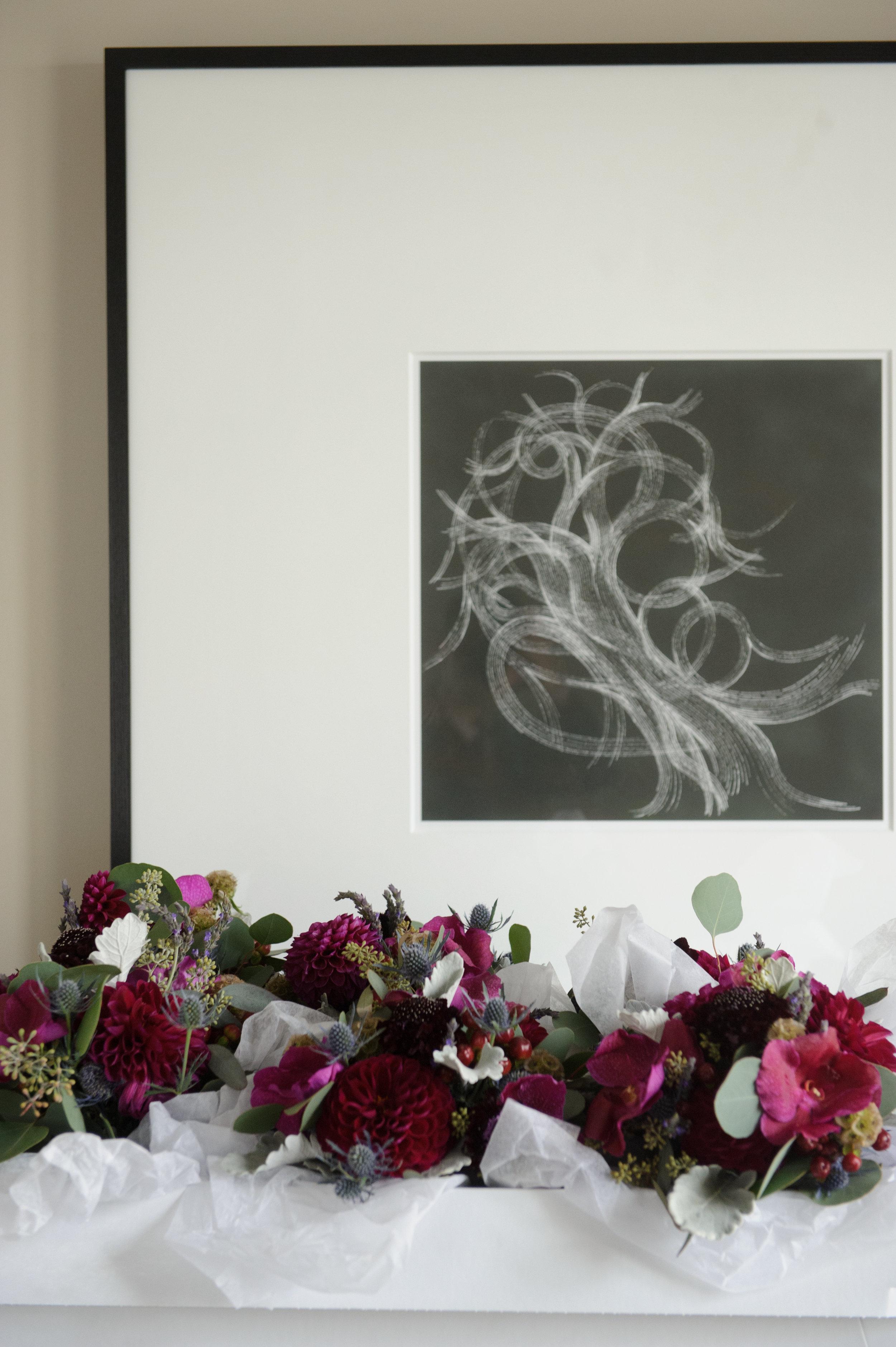 Jason-Chase-wedding-nakai-photography-0021.JPG