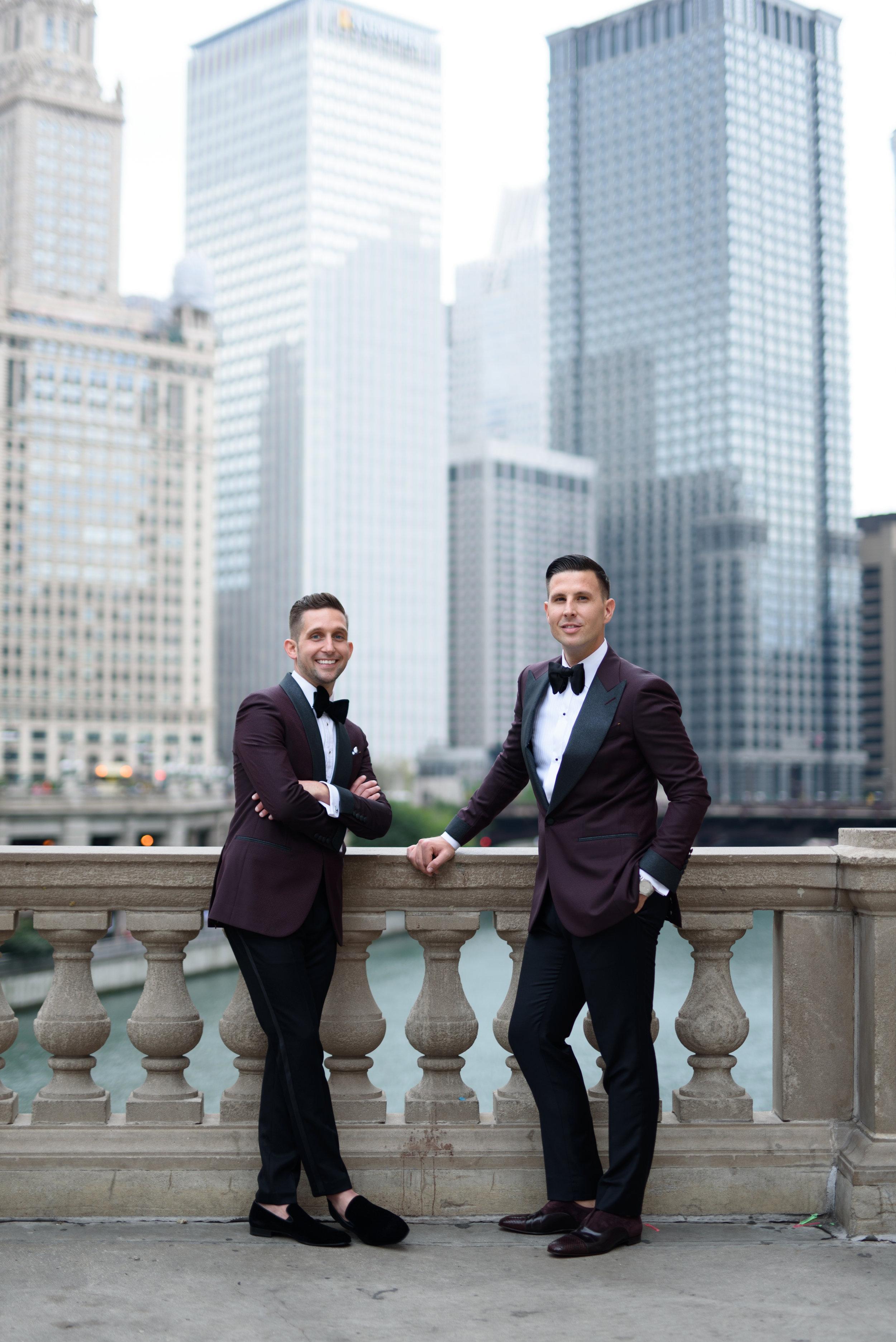 Jason-Chase-wedding-nakai-photography-0197.JPG