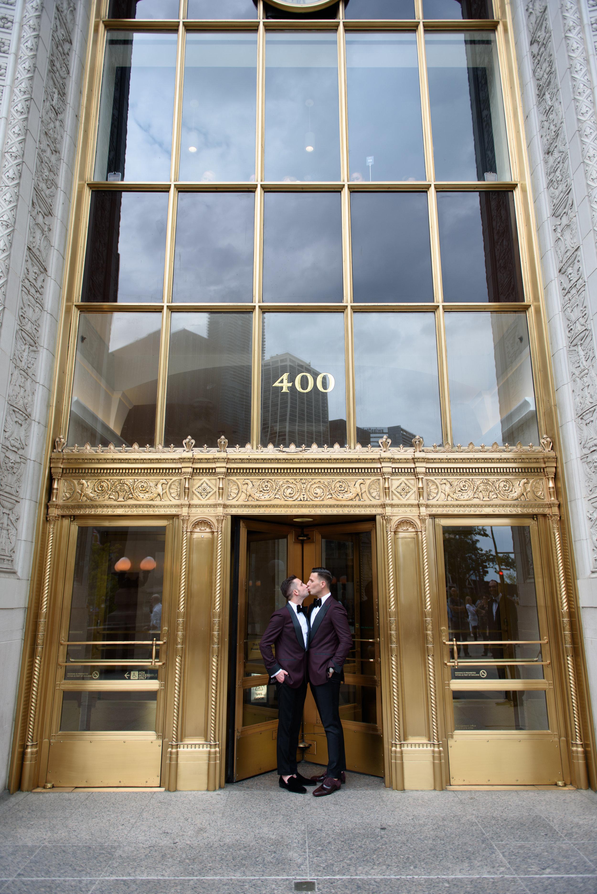 Jason-Chase-wedding-nakai-photography-0210.JPG