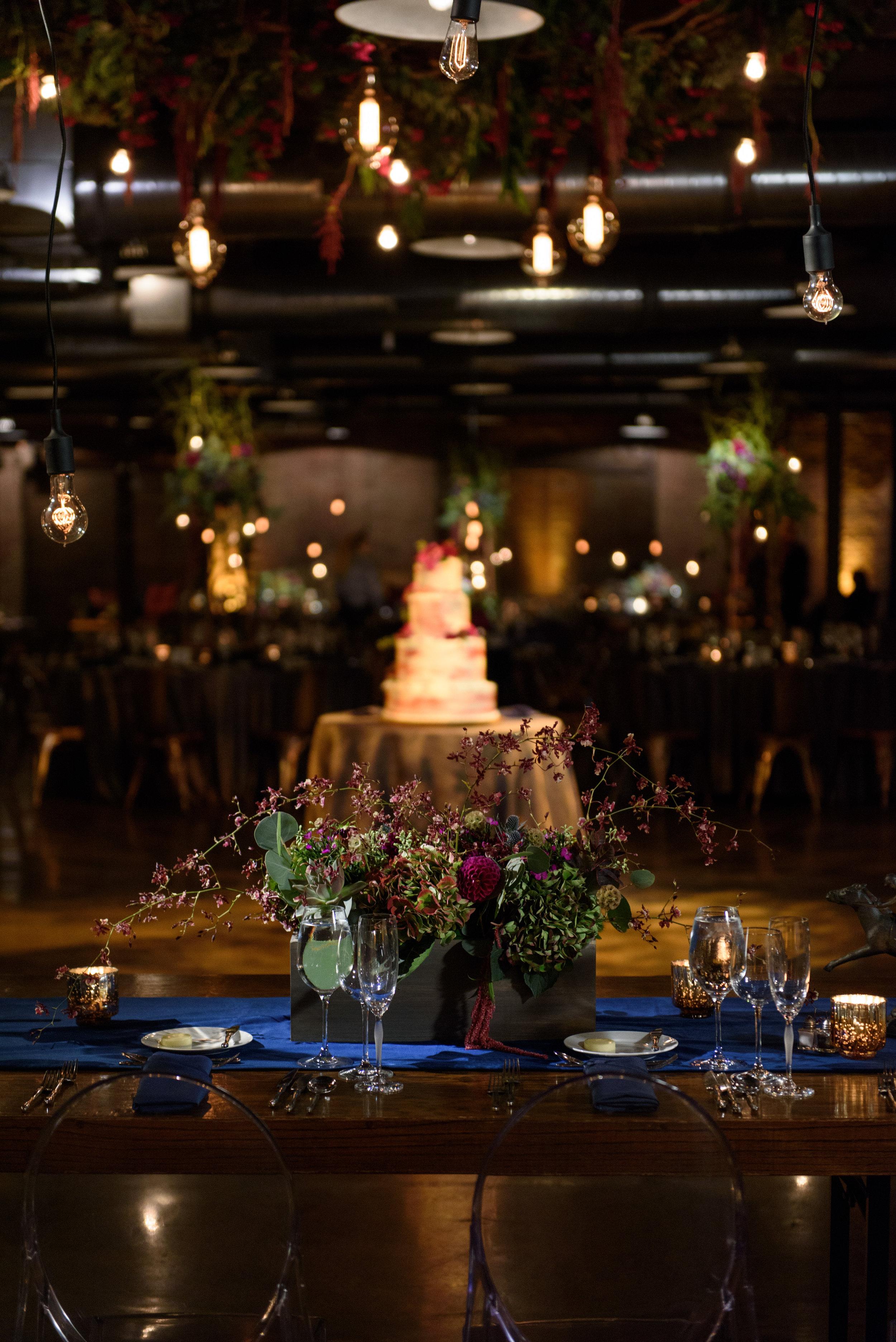 Jason-Chase-wedding-nakai-photography-0615.JPG