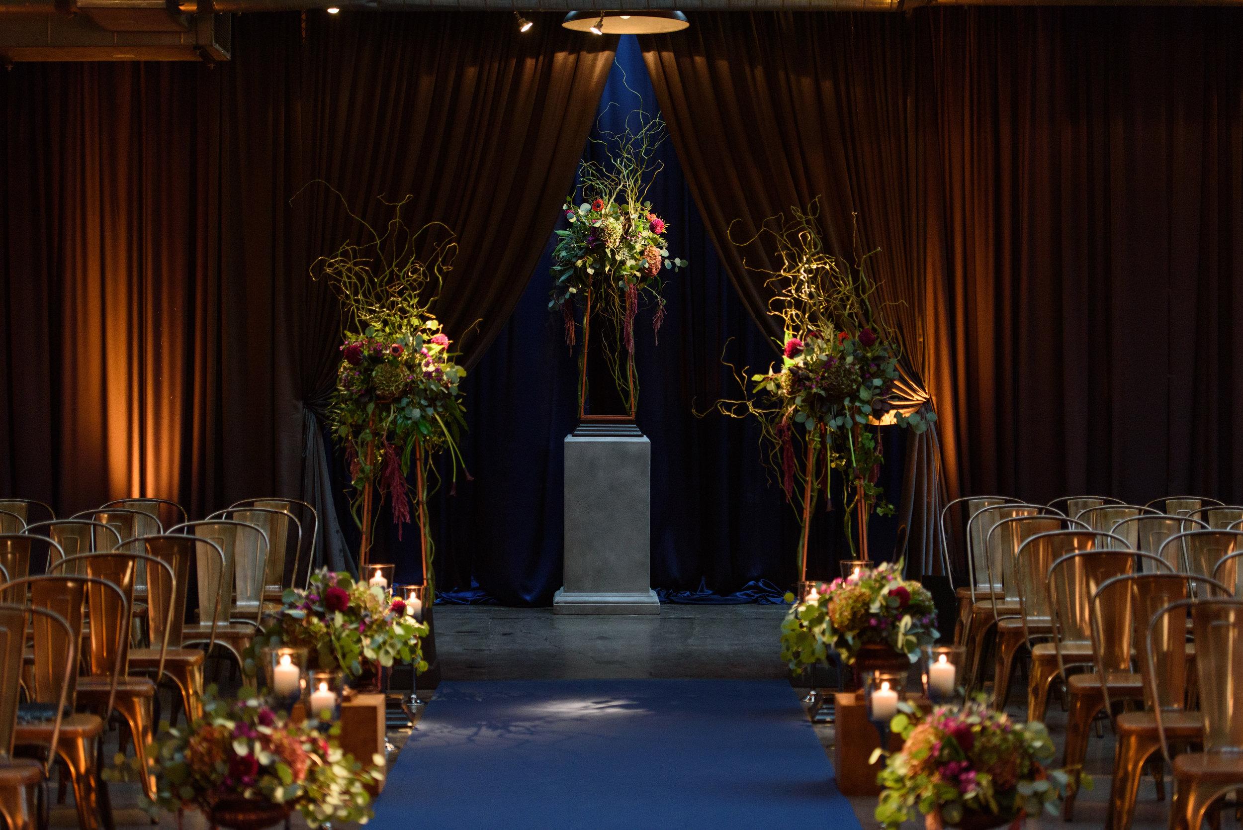 Jason-Chase-wedding-nakai-photography-0400.JPG
