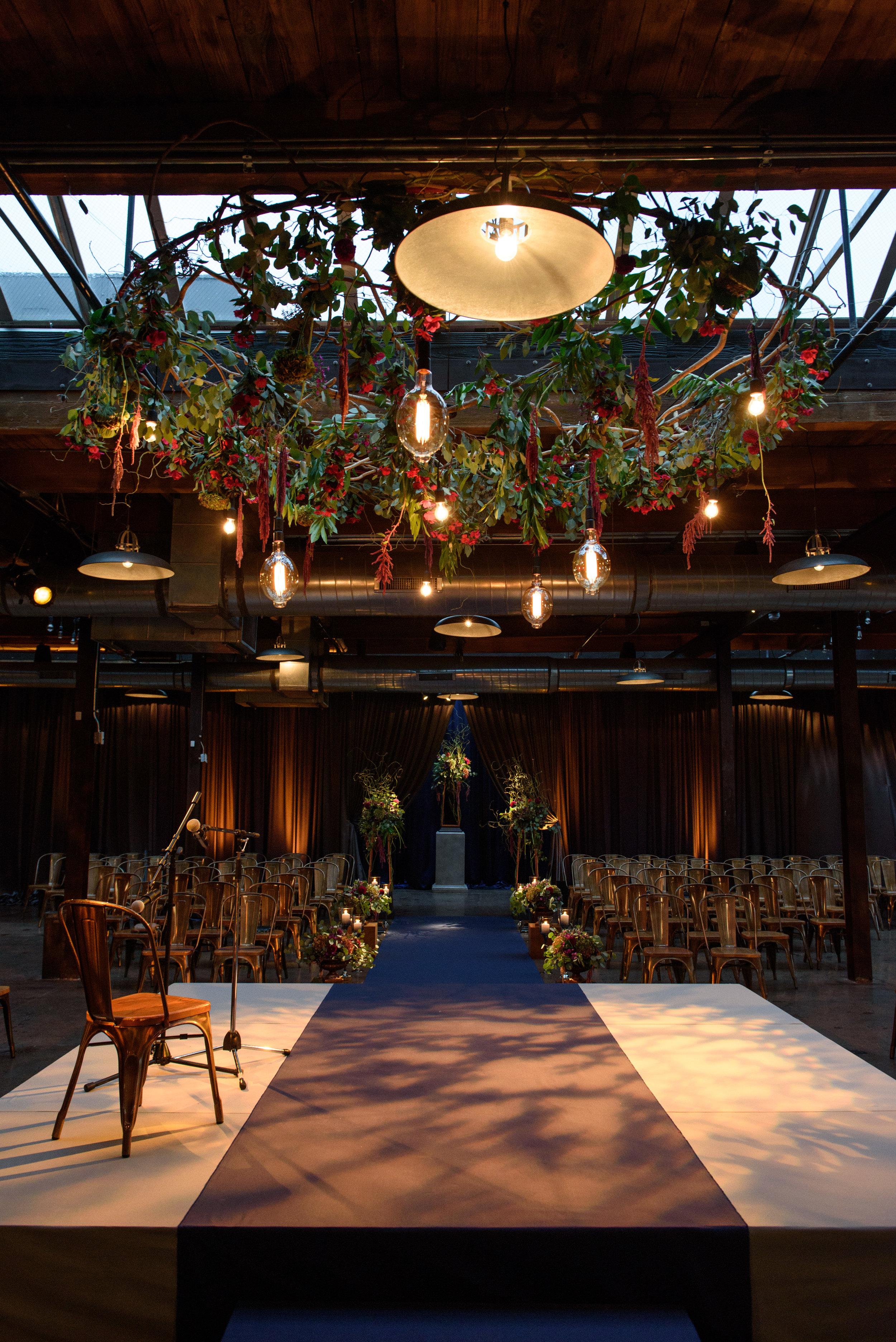 Jason-Chase-wedding-nakai-photography-0401.JPG