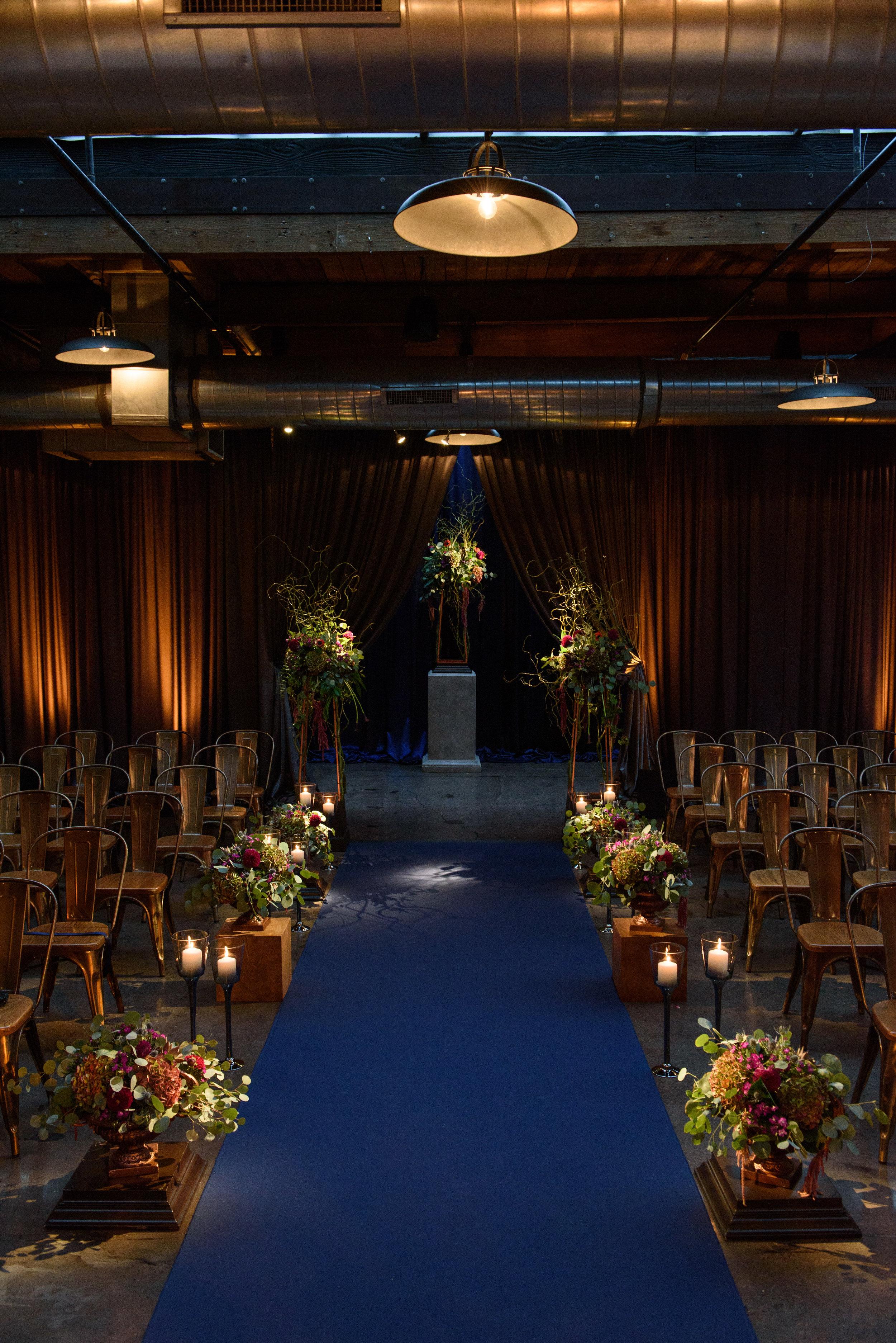 Jason-Chase-wedding-nakai-photography-0404.JPG