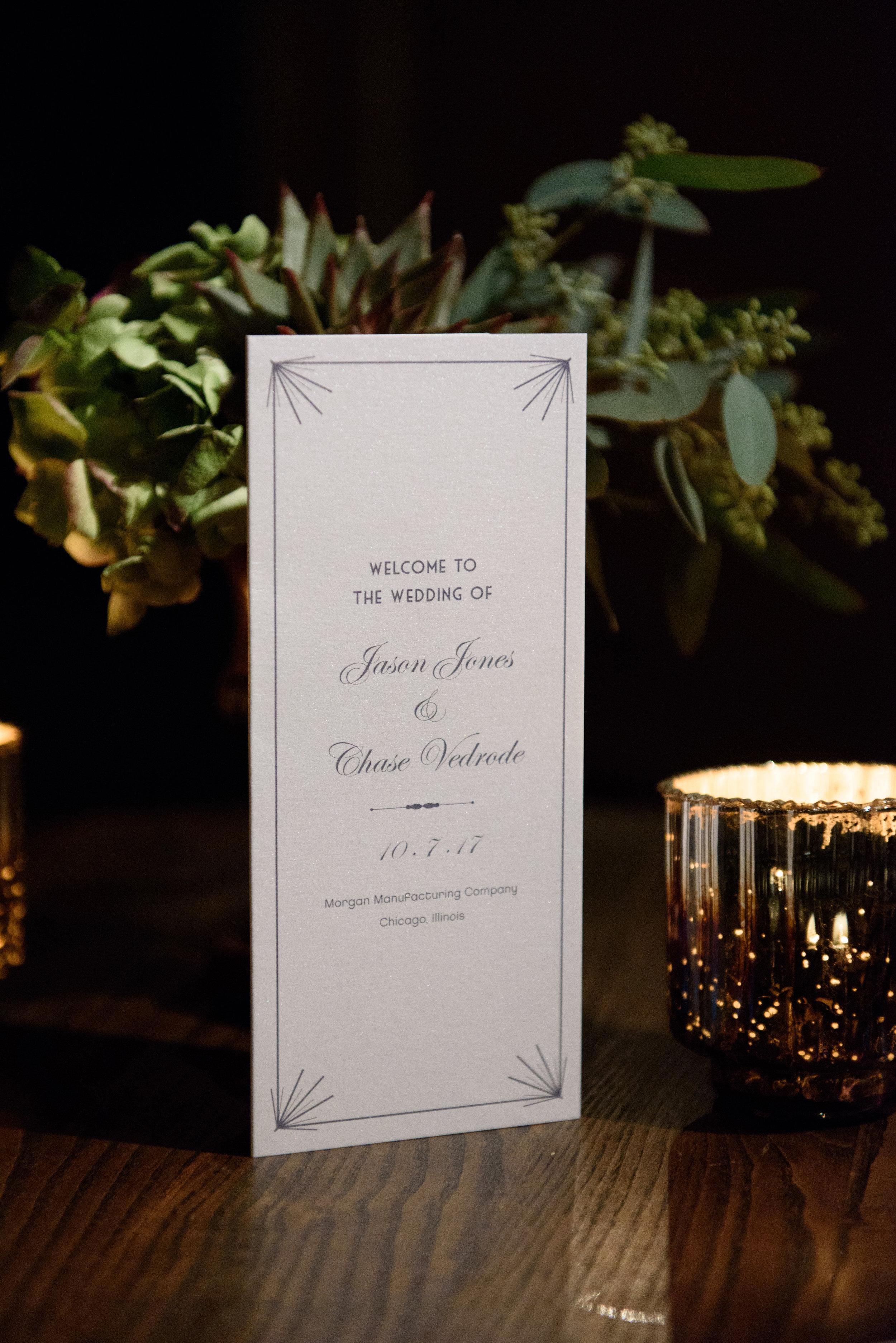 Jason-Chase-wedding-nakai-photography-0408.JPG