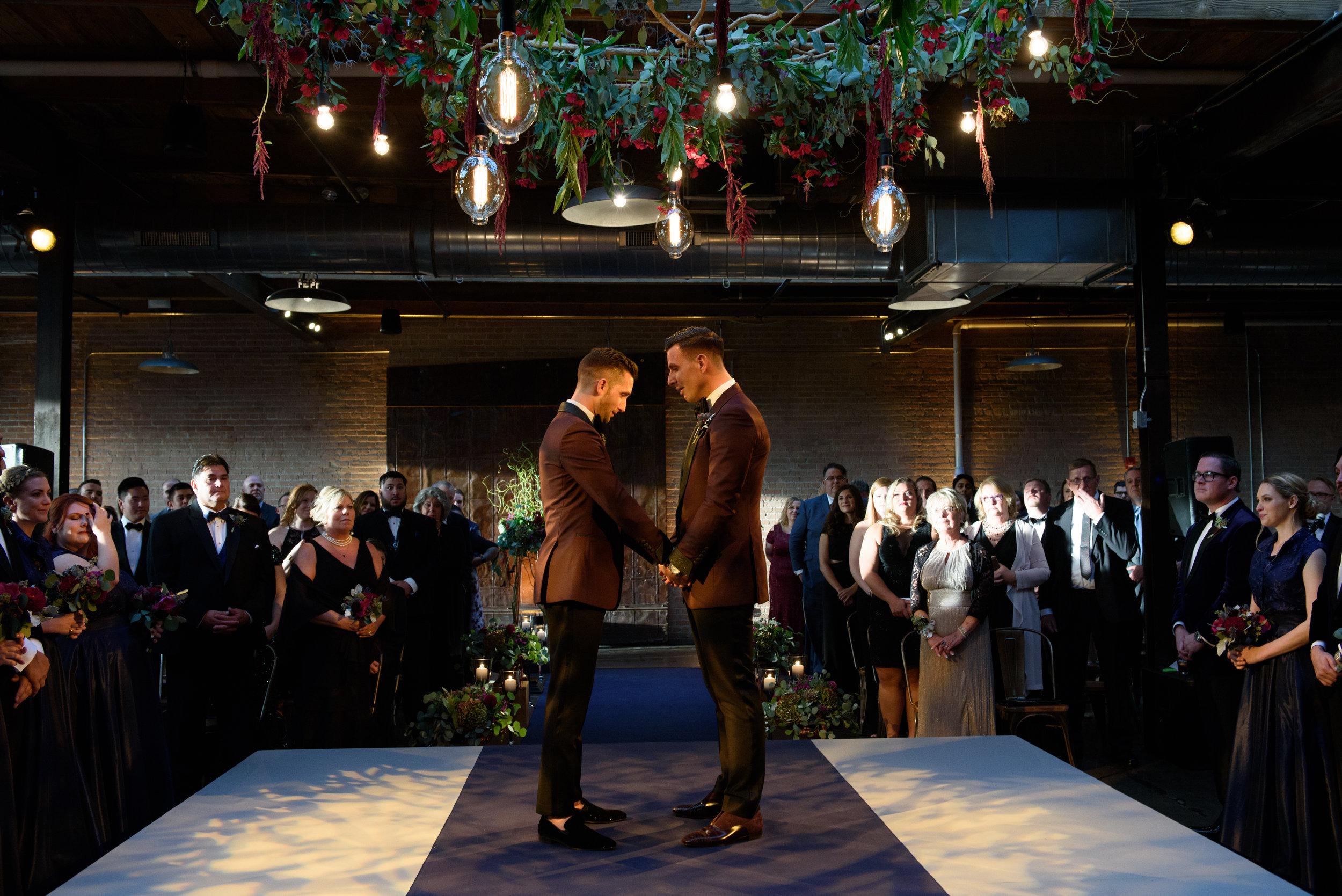 Jason-Chase-wedding-nakai-photography-0458.JPG