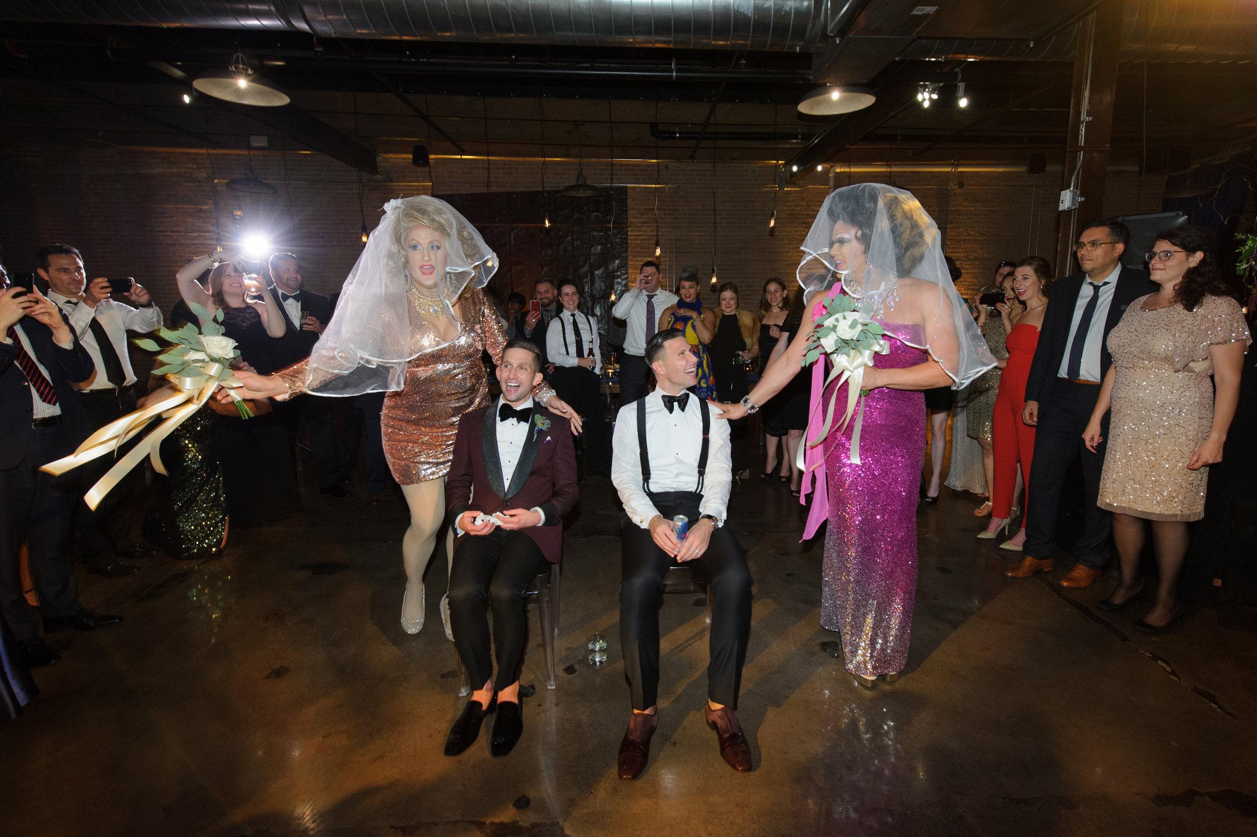 Jason-Chase-wedding-nakai-photography-0959.JPG