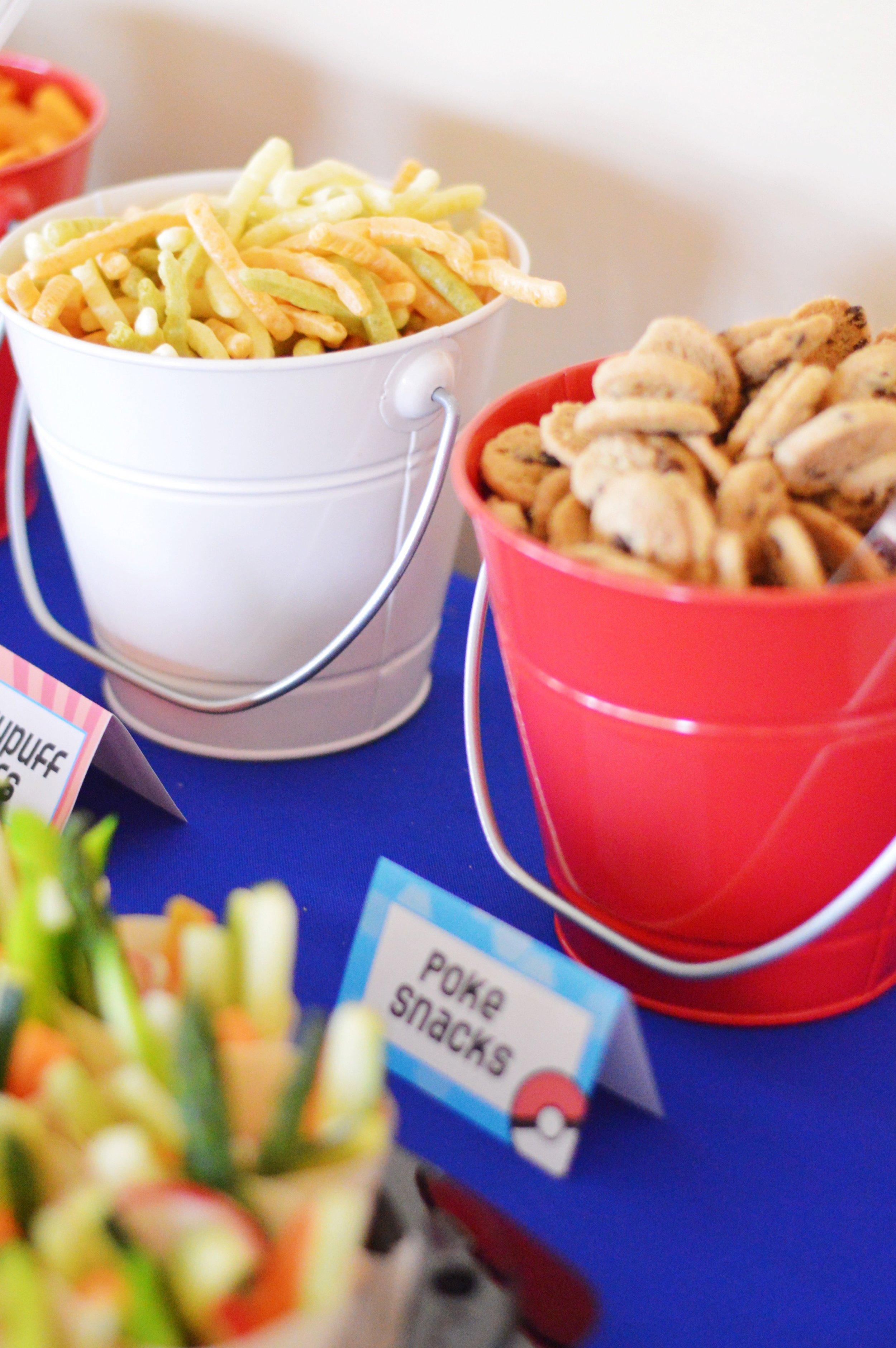 Snack Table.JPG