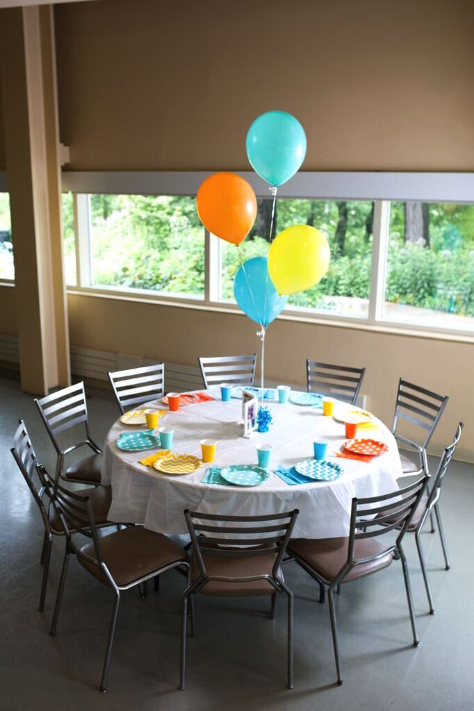 blog post balloon centerpiece.jpg