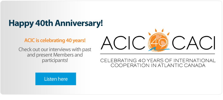 40th anniversary.jpg