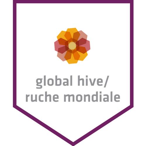 Global Hive.png