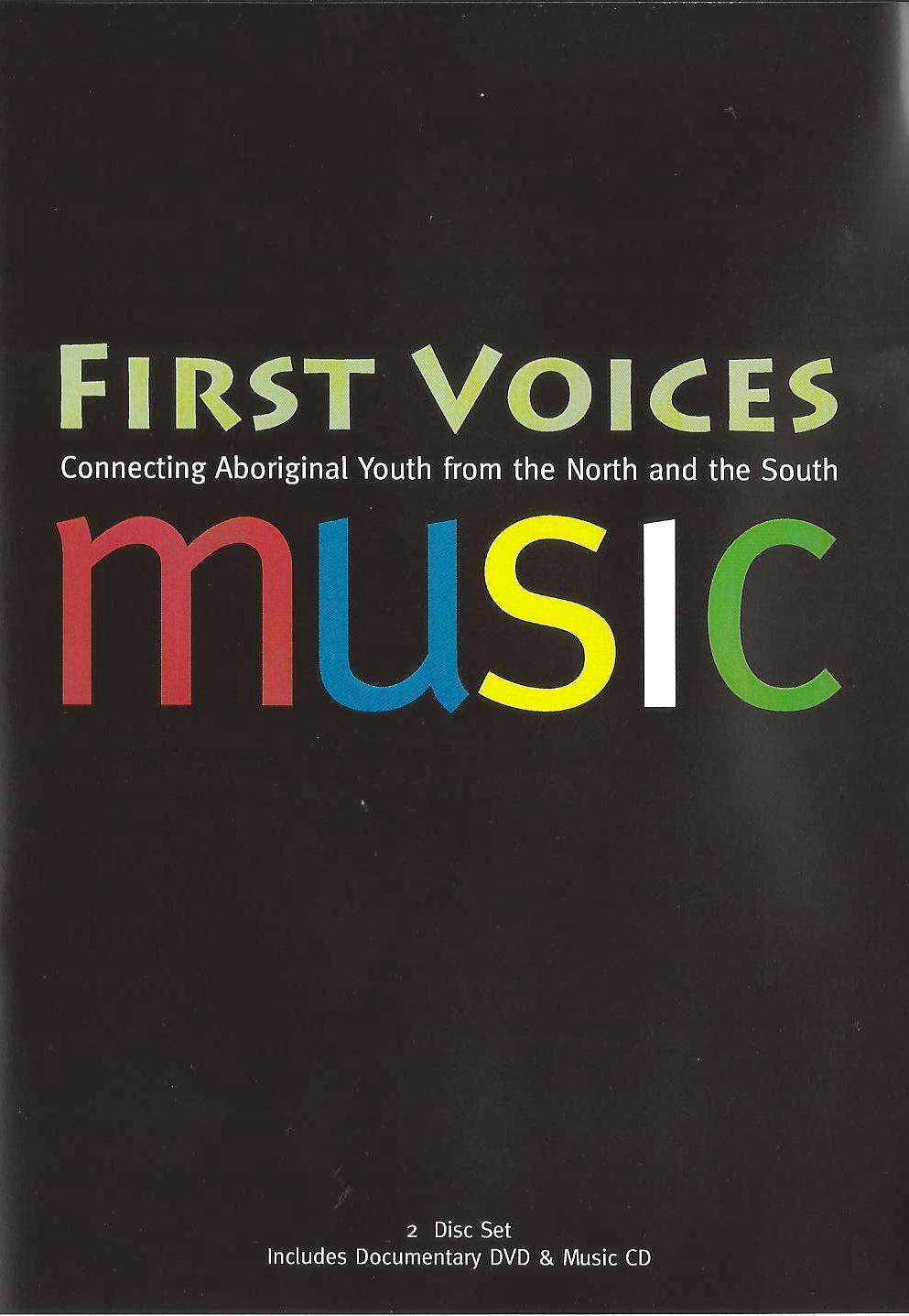 FirstVoiceMusicDVD.jpg