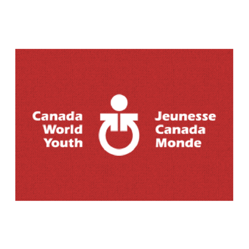 Canada World Youth.png