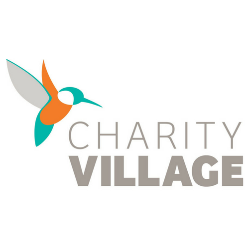 Charity Village.png