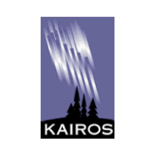 KAIROS.png