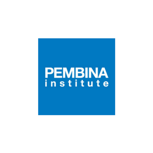 Pembina Institute.png