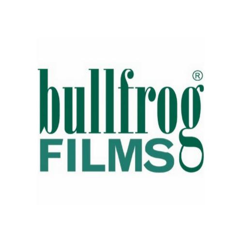 Bullfrog Films.png