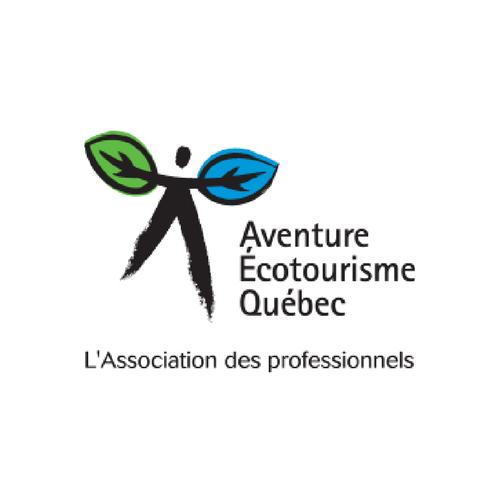 Aventure Ecotourisme.png