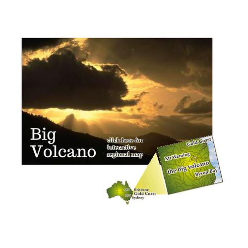 Big Volcano.png