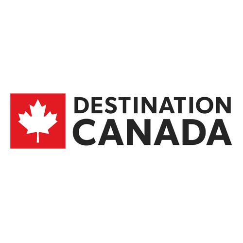 Tourism Canada.png