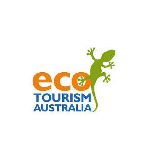 Ecotourism Australia.png