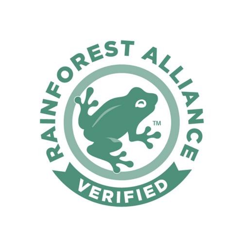 Rainforest Alliance.png
