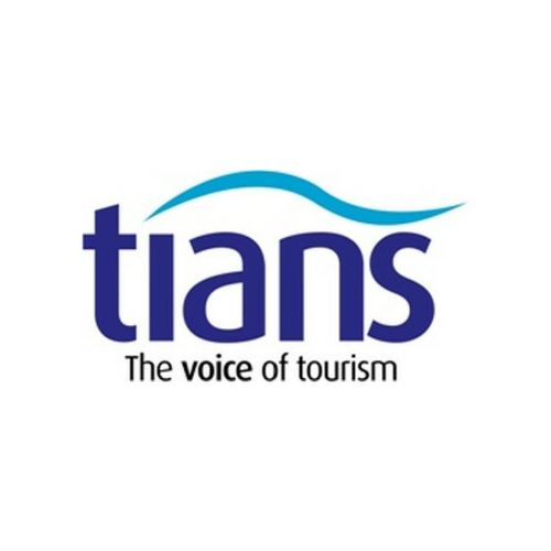 Tourism NS.png