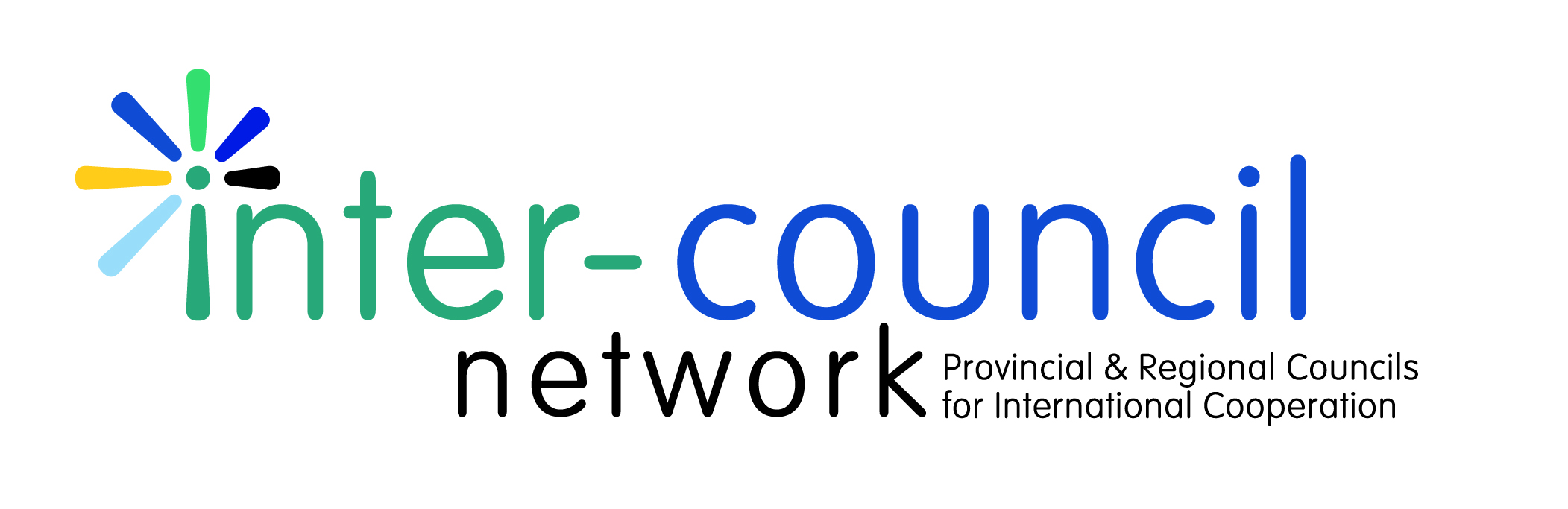 ICN-logo-ENG.jpg