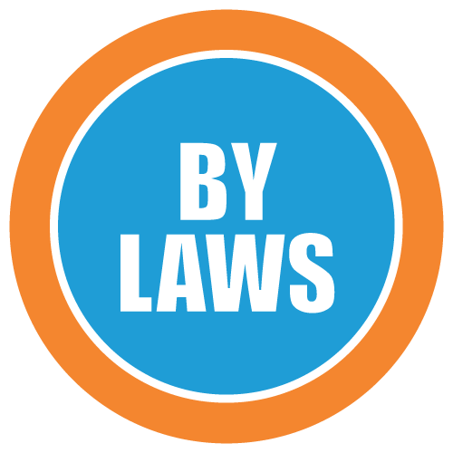 BY-LAWS BUTTON.png