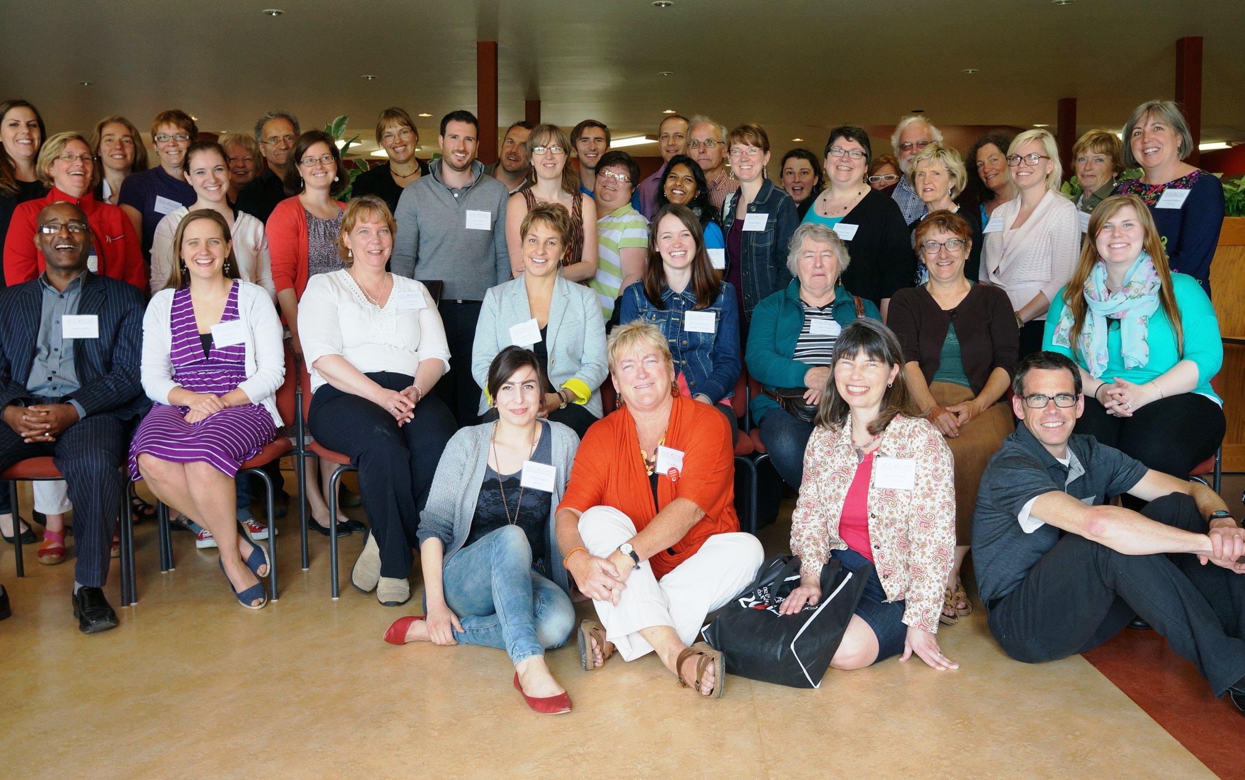 2014 Symposium group photo large.jpg