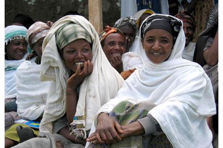 EthiopianWomen.jpg