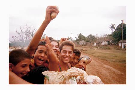 Cuban boys.jpg