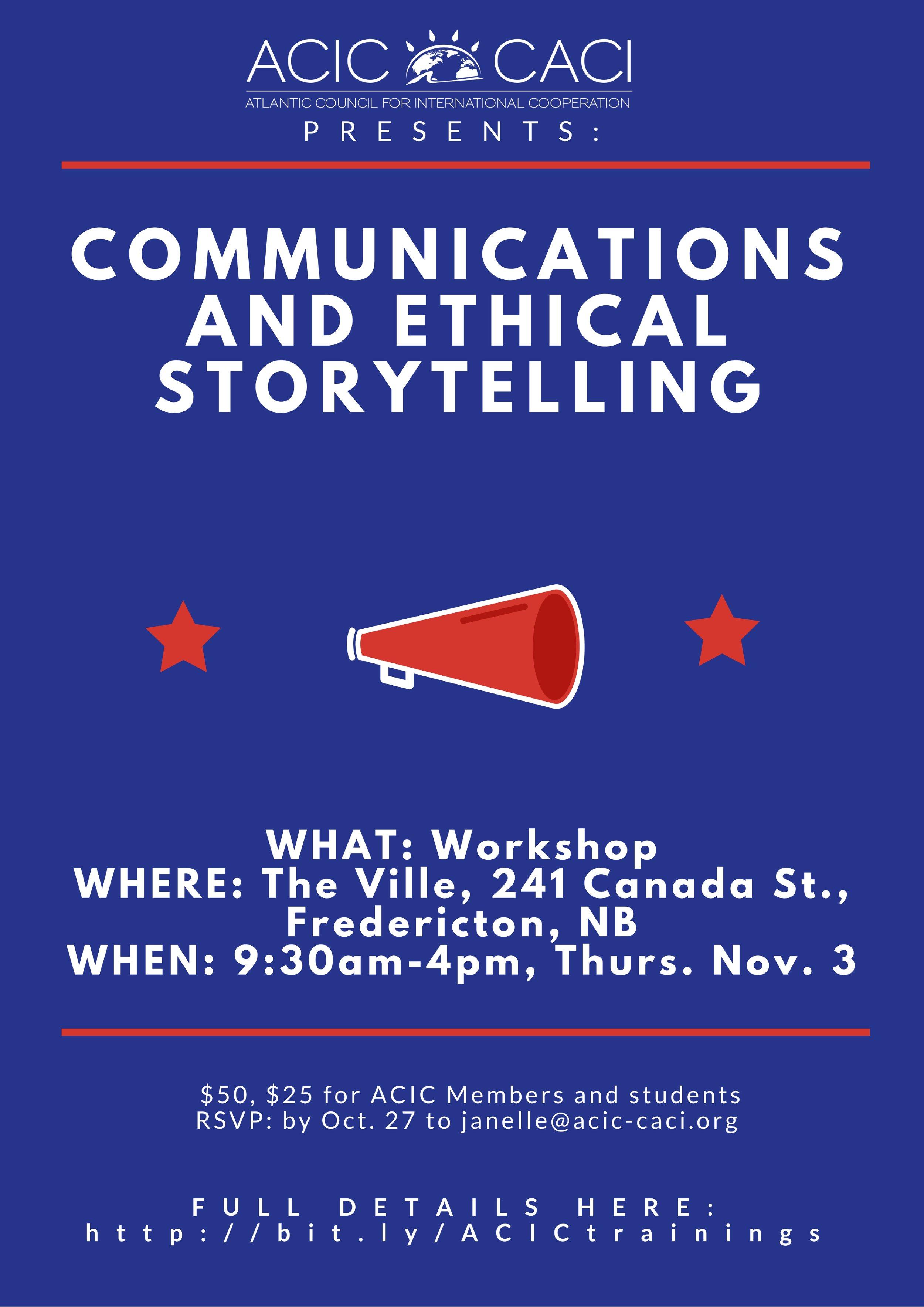 Comms Ethical StoryTelling.jpg