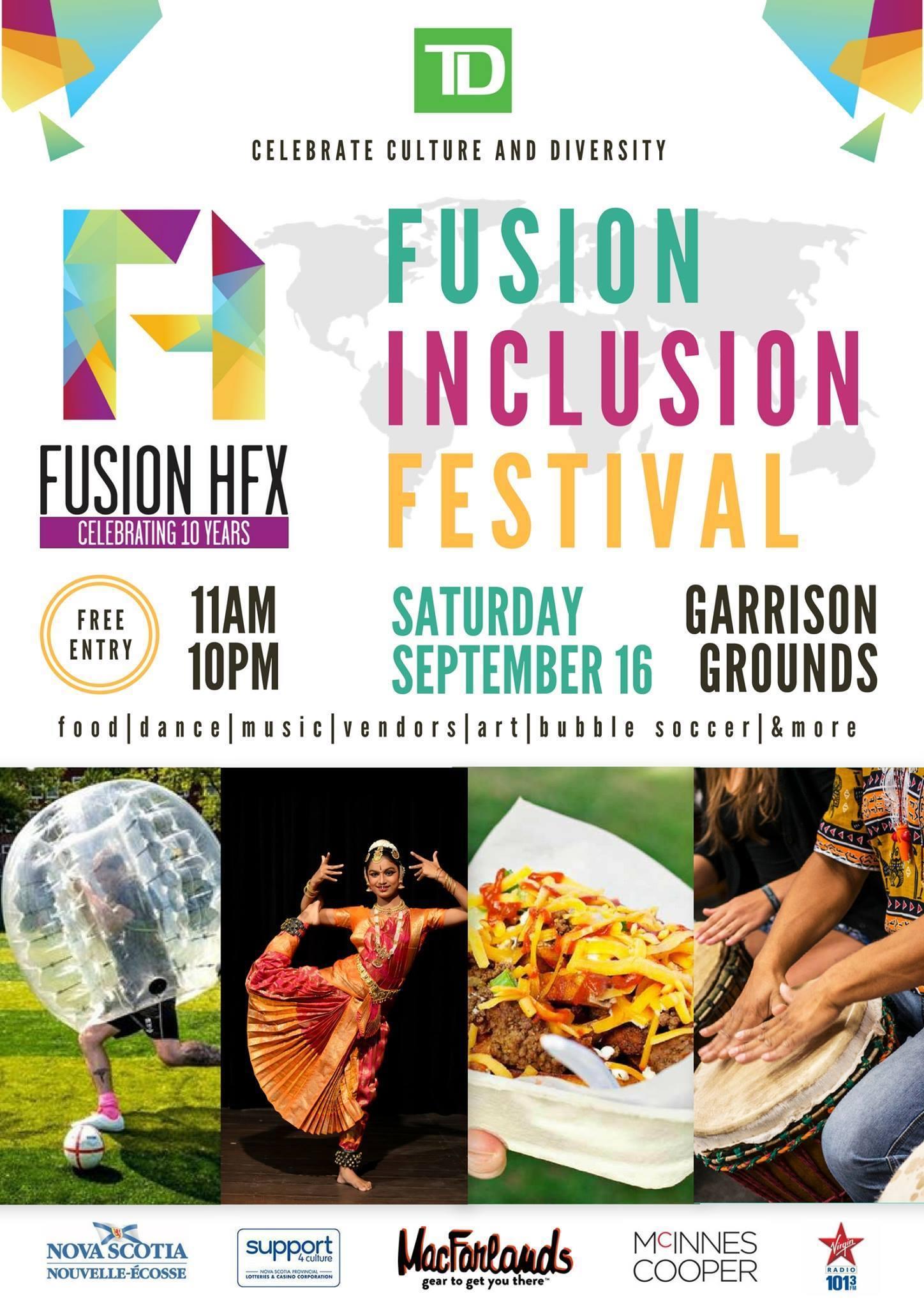 2017.09Fusion Inclusion.jpg