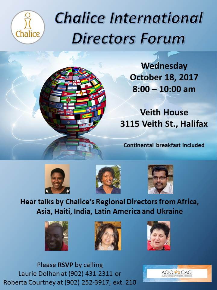Chalice International Directors Forum Poster (2).jpg
