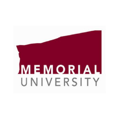 Memorial Univ..png