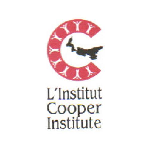 Cooper Institute.png