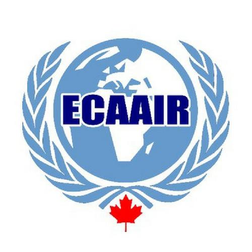 ECAAIR new.png