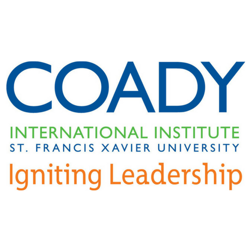 Coady International Institute.png