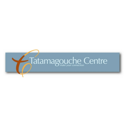 Tatamagouche Centre (New).jpg