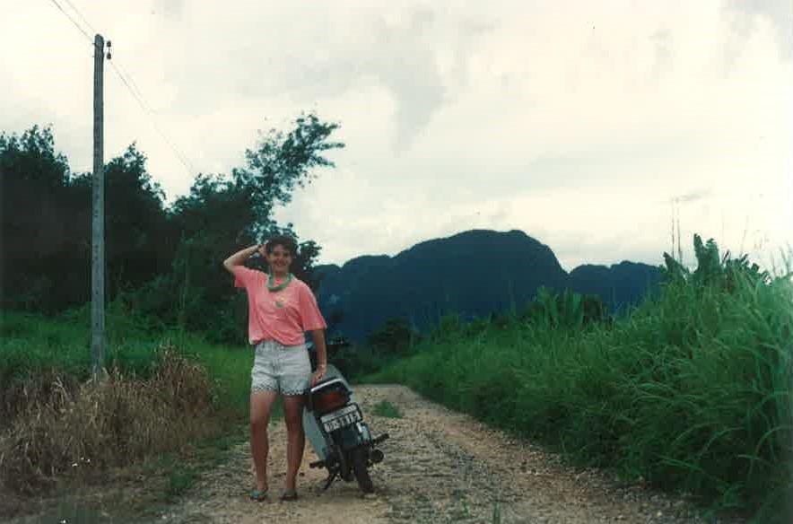 Jennifer Thailand past1.jpg