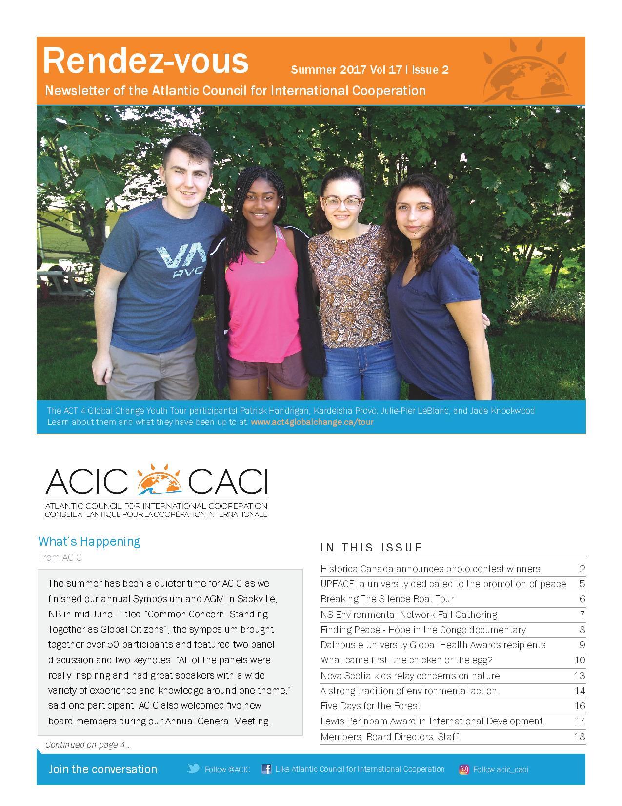 ACIC Rendez Vous Summer 2017.jpg